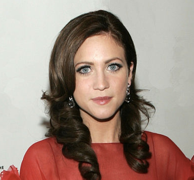 Brittany Snow Set To Return For The Sure-To-Be Aca-Amazing 'Pitch Perfect 3'