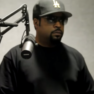 Ice Cube Says Dr. Dre Is Dropping A New Album This Weekend