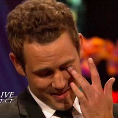 Here Are All The People Ridiculing Nick Viall From #TheBachelorette
