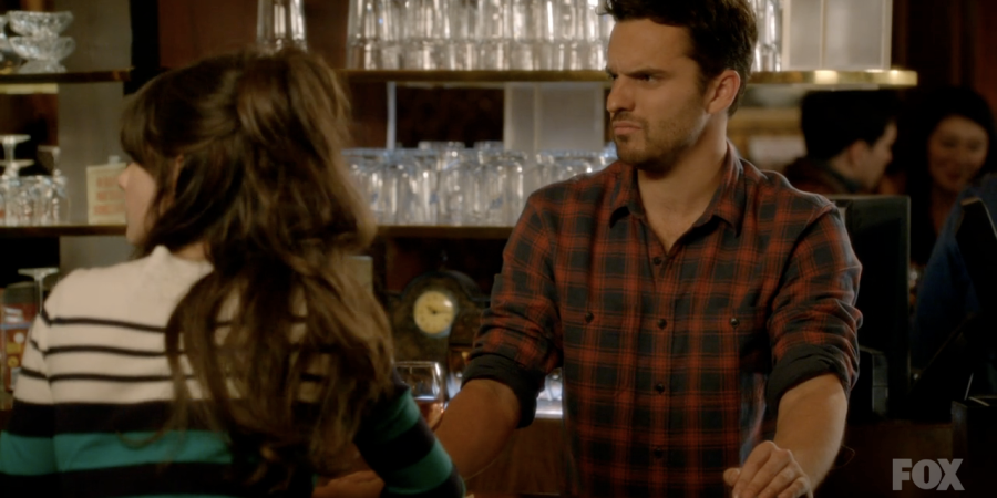 38 Priceless Nick Miller Quotes That Will Feed Your GrumpySoul