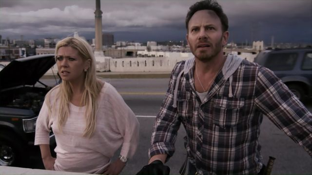 The Sharknado 3 Drinking Game You Didn't Know YouNeeded