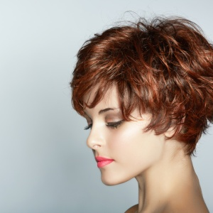 5 Completely Annoying Things People Say To You After You Get Your Hair Cut Short
