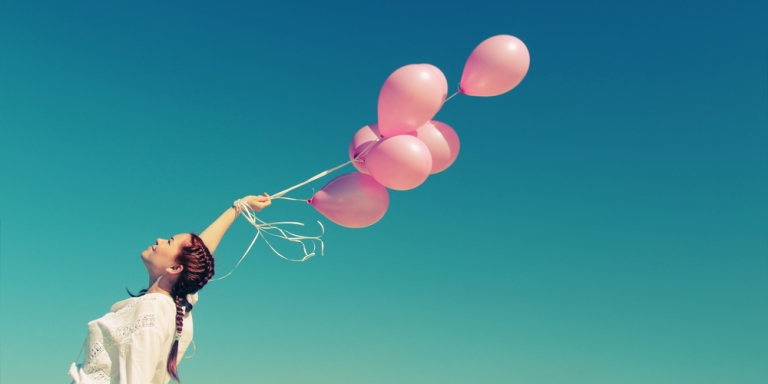 5 Things To Consider If You Really Want A HappyLife