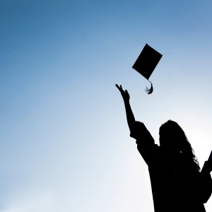 5 Things No One Told Me Would Happen After I Graduated From College