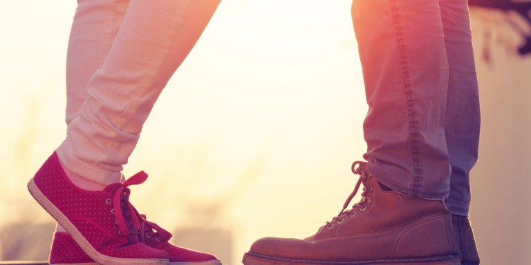17 Pieces of Relationship Advice From Happily MarriedCouples