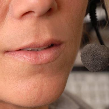 911 Is A Joke: 10 Of The Rudest Police Dispatchers In History