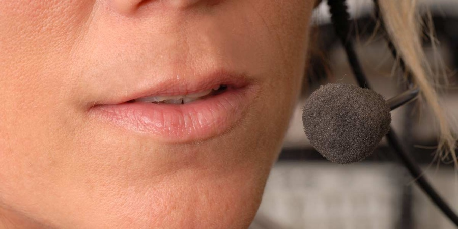 911 Is A Joke: 10 Of The Rudest Police Dispatchers InHistory
