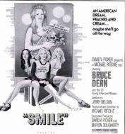 smile movie