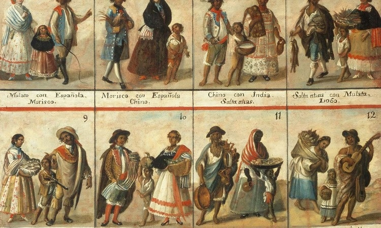 We Need To Talk About Colorism In LatinxCommunities