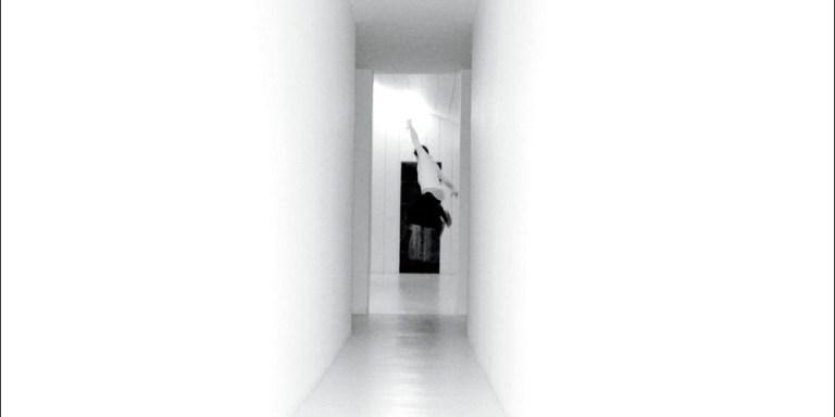 11 Lyrics That Prove 'Dopamine' Is Third Eye Blind's Best AlbumYet
