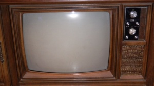 TV 1974