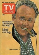 TV Guide Aug 26 1975