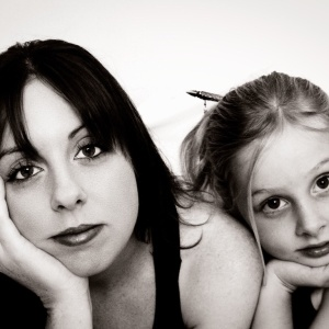 """5 Ways To Fix Your """"Martyr Mom Syndrome"""""""