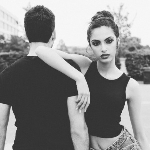 13 Signs Your Male Best Friend Wants To Have Sex With You