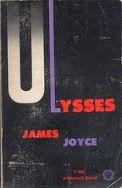 ulysses joyce
