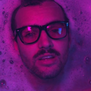 4 Reasons You Need To Watch Leroy Ryder's Debut Music Video