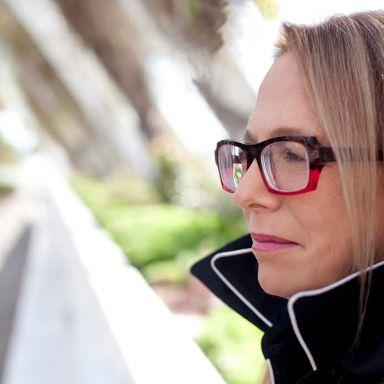Music For Writers: Laura Karpman's 'Your Mama'