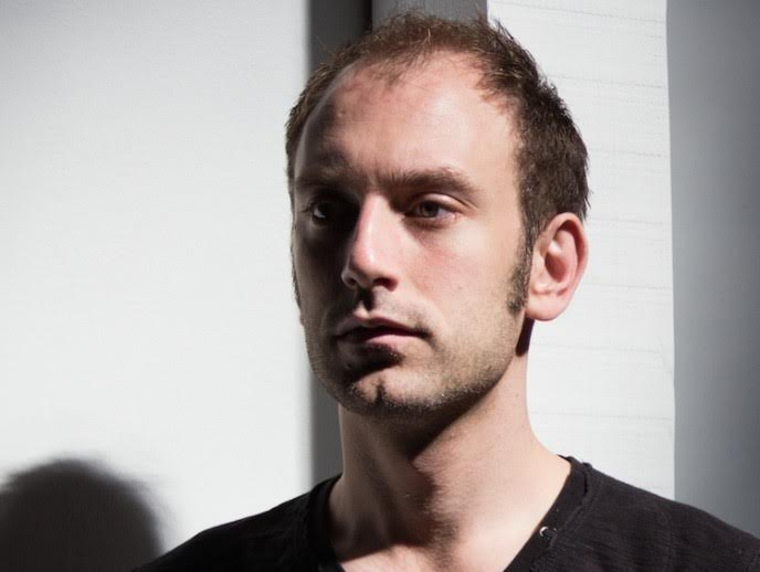 Tristan Perich / Courtesy of the composer