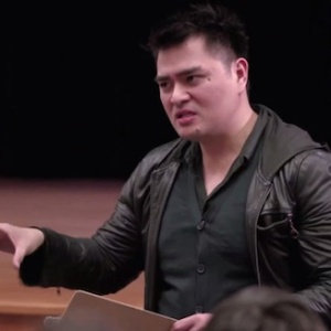 On 'White People' And The Need For Uncomfortable Conversations About Race: An Interview With Jose Antonio Vargas