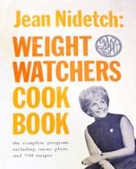 weight-watchers-cook-book