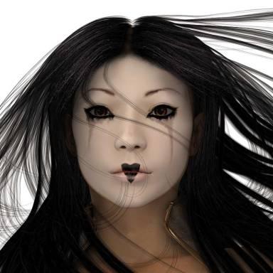 5 Actual Reasons Why Women Wear Makeup