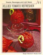 ww jellied tomato refresher