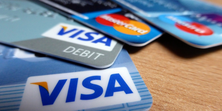 Don't Pay Your Credit Card Debt!