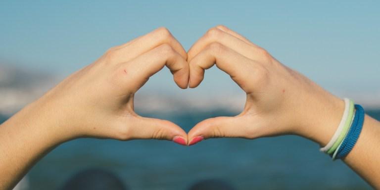 10 Things People Who Practice Self-LoveDo