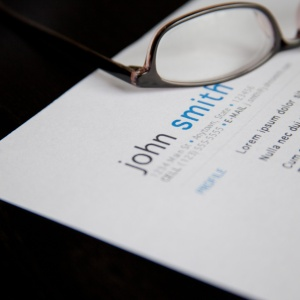 5 Ways You Can Get Your Resume Noticed By A Hiring Manager