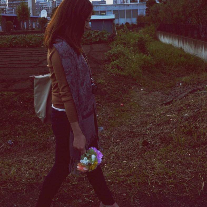 Flickr / erizof