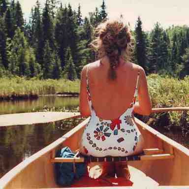 20 Signs To Diagnose Your Chronic Wanderlust
