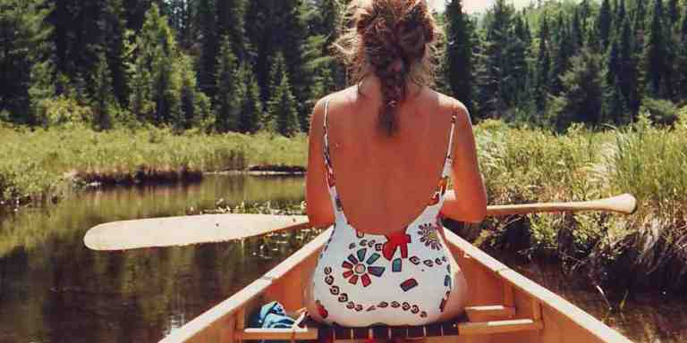 20 Signs To Diagnose Your ChronicWanderlust