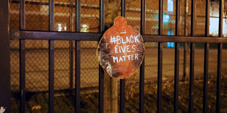 Where Social Media Activism Goes Wrong (And No, It's Not 'Social Justice Warriors')