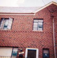 1607 e 56 st house front