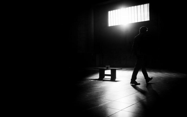 Flickr / Nicolas Alejandro