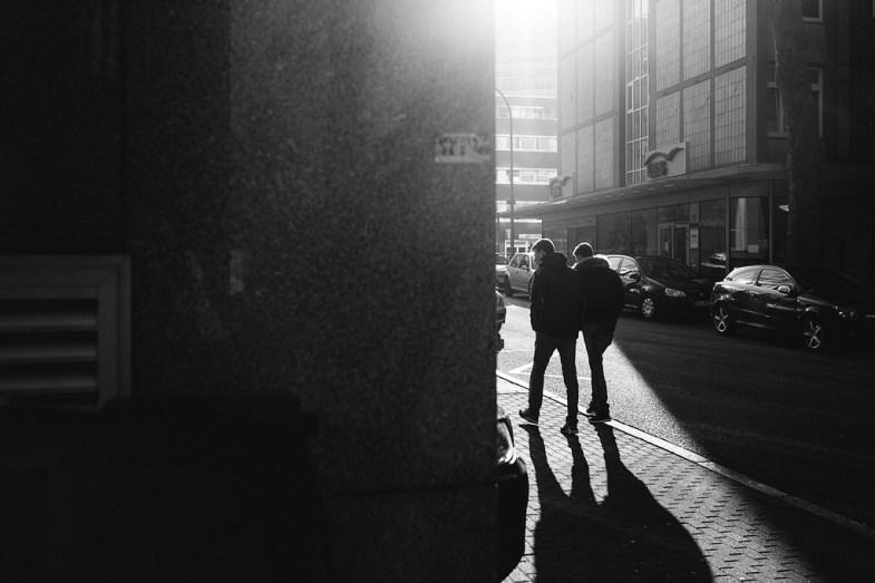 Flickr / Tobias Zils