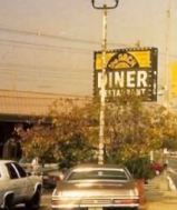 1974-arch-diner