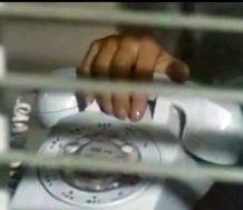 1974 phone white