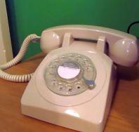 1975 phone