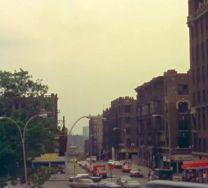 1976 harlem street