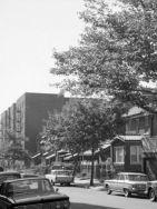 1976 sheepshead street