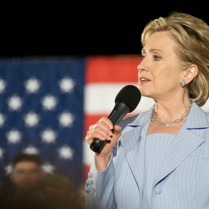 3 Things That Don't Prove Your Feminism (Like Only Voting For Hillary Because She's A Woman)