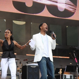 Are Will And Jada Smith Secretly Getting A Divorce?