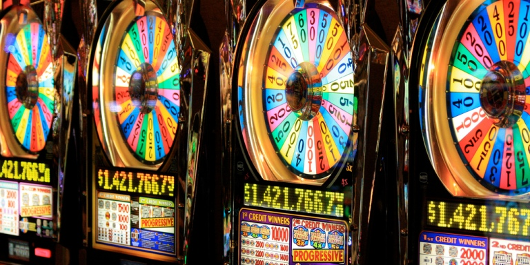 5 Things I Learned Working At ACasino