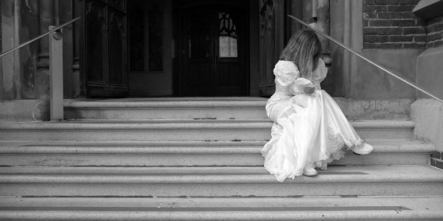 Heartbreak Is Not A Reason To FearCommitment