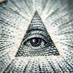 13 Facts About The Illuminati That Will Freak Out Believers And Non-Believers Alike