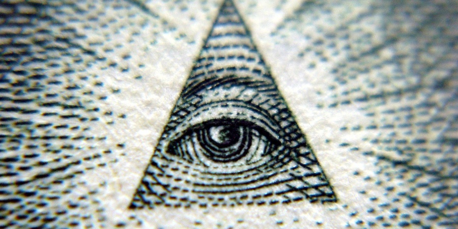 13 Facts About The Illuminati That Will Freak Out Believers And Non-BelieversAlike