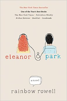 10 Wonderful Books That Will Recreate The Summer Mood No Matter TheSeason