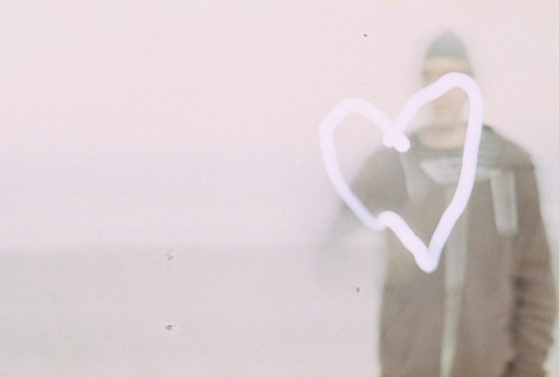 Flickr / wilB