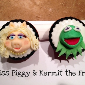 Love Is A Lie Because Kermit The Frog And Miss Piggy Are DONE